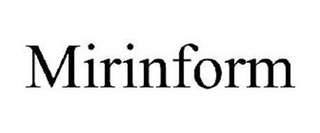 MIRINFORM