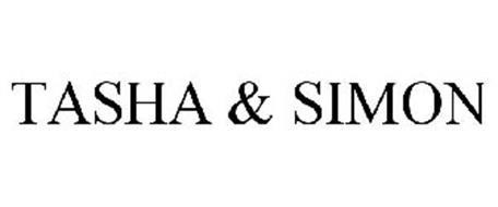 TASHA & SIMON