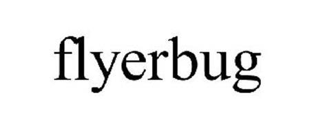 FLYERBUG