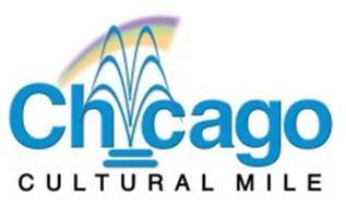 CHCAGO CULTURAL MILE