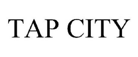 TAP CITY