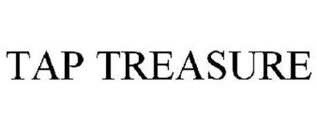 TAP TREASURE