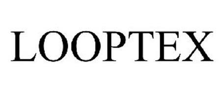 LOOPTEX