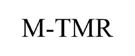 M-TMR