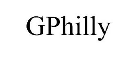 GPHILLY
