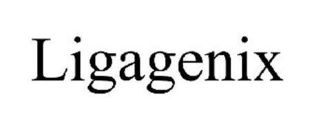 LIGAGENIX