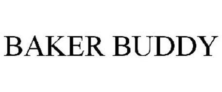 BAKER BUDDY