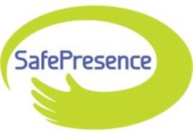 SAFEPRESENCE