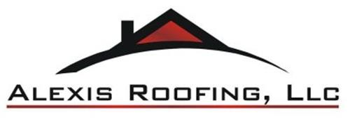 ALEXIS ROOFING, LLC