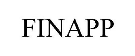 FINAPP