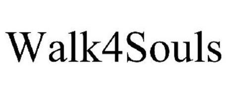 WALK4SOULS