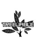 TREELIABLE