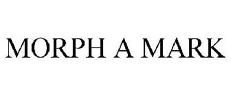 MORPH A MARK