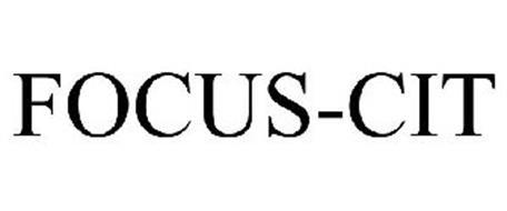 FOCUS-CIT