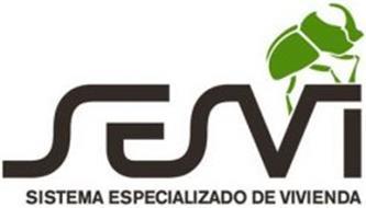 SESVI SISTEMA ESPECIALIZADO DE VIVIENDA