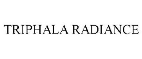 TRIPHALA RADIANCE