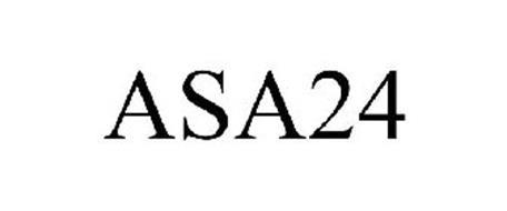 ASA24