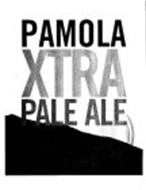 PAMOLA XTRA PALE ALE