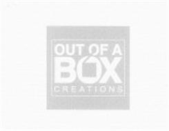 OUT OF A BOX CREATIONS