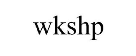 WKSHP