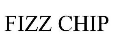 FIZZ CHIP