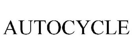 AUTOCYCLE