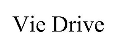 VIE DRIVE