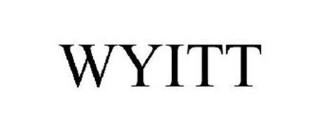 WYITT