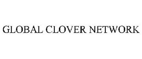 GLOBAL CLOVER NETWORK