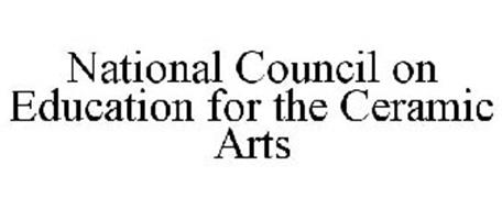 NATIONAL COUNCIL ON EDUCATION FOR THE CE