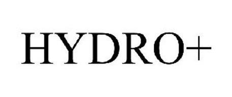 HYDRO+