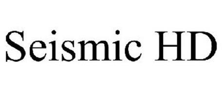 SEISMIC HD