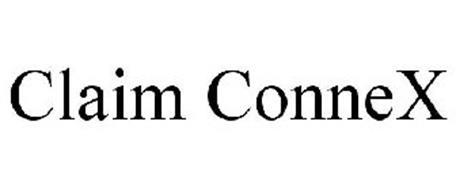 CLAIM CONNEX