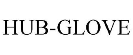 HUB-GLOVE