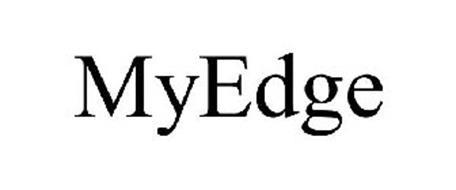 MYEDGE