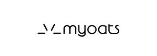 MYOATS