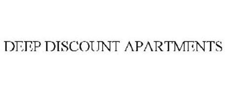 DEEP DISCOUNT APARTMENTS