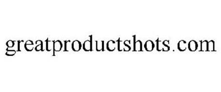 GREATPRODUCTSHOTS.COM