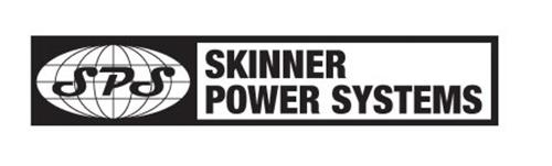 SPS SKINNER POWER SYSTEMS