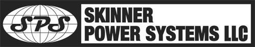 SPS SKINNER POWER SYSTEMS LLC