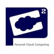 PERSONAL CLOUD COMPUTING 2