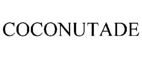 COCONUTADE