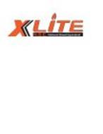XLITE N.B.E. NATIONAL BRAND EQUIVALENT