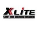 XLITE SELECT