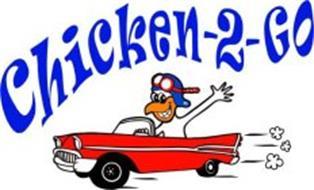 CHICKEN-2-GO