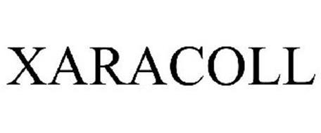 XARACOLL