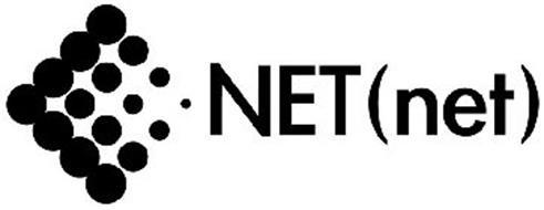 NET(NET)