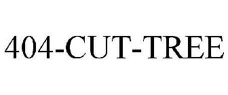404-CUT-TREE