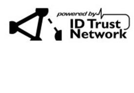 POWERED BY ID TRUST NETWORK