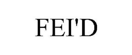 FEI'D